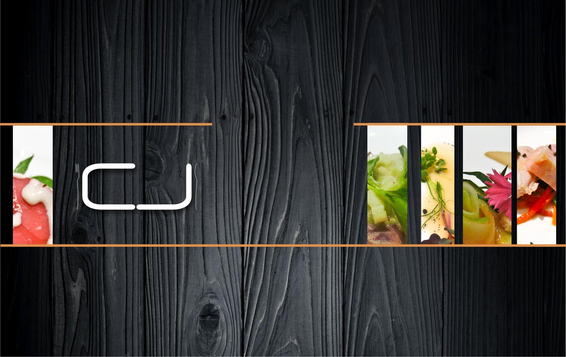 CL Cuisine – CHEF A DOMICILE | CONCEPT DINNERS| COURS DE CUISINE | TRAITEUR