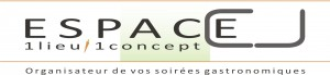 Logo EspaceCL