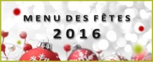menu-fin-dannee-2016-bouton-sito-cl