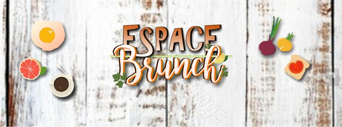Espace Brunch